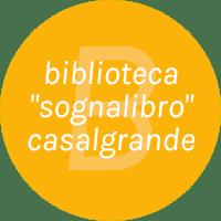 biblioteca-sognalibro-casalgrande