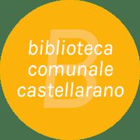 biblioteca-comunale-castellarano