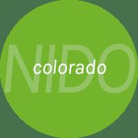 nido-colorado-carpi