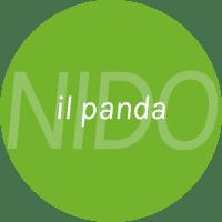 nido-il-panda-viadana