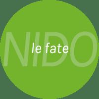 nido-le-fate-modena
