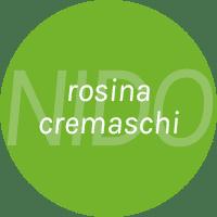 nido-rosina-cremaschi-casalgrande