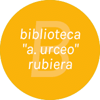 biblioteca-urceo-rubiera