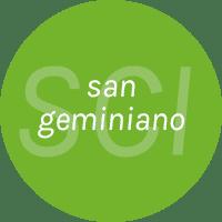 san-geminiano-cognento