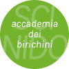 accademia-birichini-scicli
