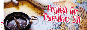 inglese-adulti-viaggio