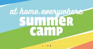 ahe-summercamp-2018