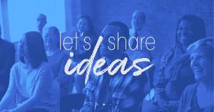 lets-share-ideas-inglese-formazione