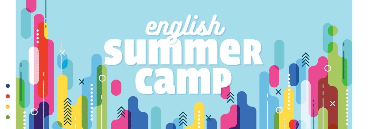 summercamp-mantova