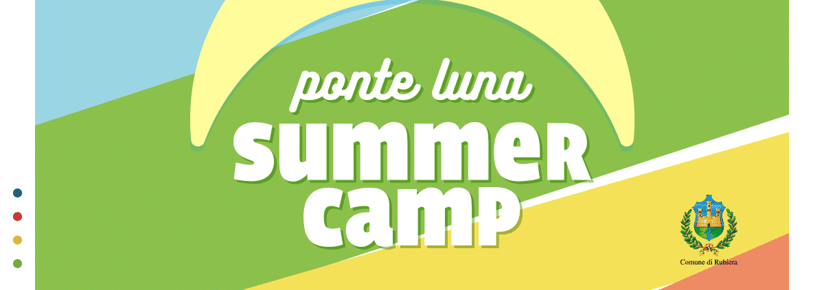 summercamp-ponteluna