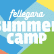 summercamp-fellegara