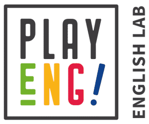 Logo-PlayENG