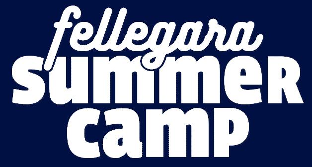 Fellegara Summer Camp HEADER