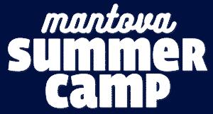 Mantova Summer Camp HEADER