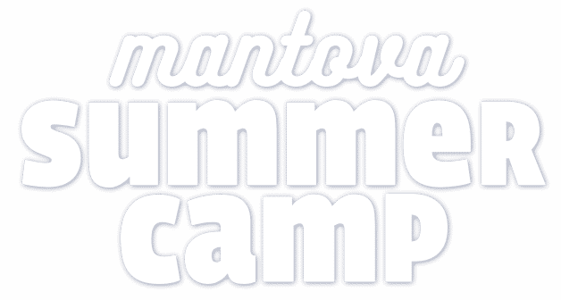 Mantova Summer Camp HEADER