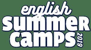 Summer Camp HEADER