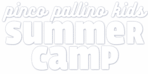 PPK Summer Camp HEADER