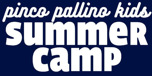 PPK Summer Camp HEADER