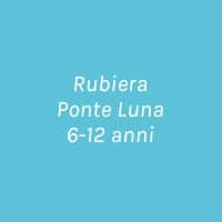 ponte-luna-summer-camp