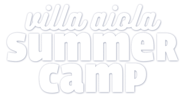 villa-aiola-Summer-Camp