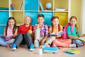 didattica inclusiva e bilinguismo