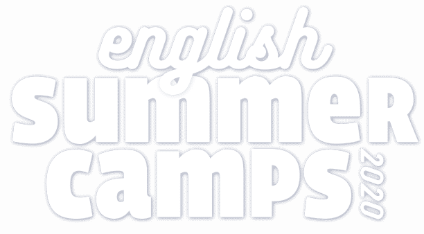 Inglese Summer Camp 2020
